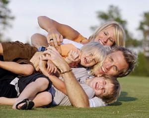 Cedar City Family Dental Care