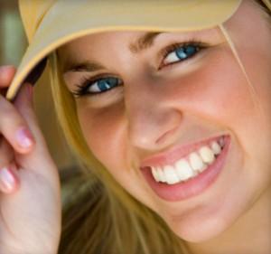 Teeth Whitening in Cedar City