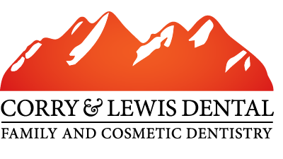 Corry and Lewis Dental | Cosmetic and General Dentistry