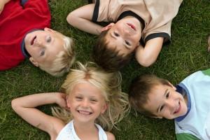 Cedar City Kids Dentist