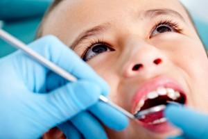 Cedar City family dentist