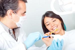Cedar City TMJ Dentist