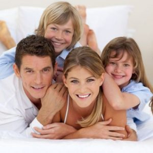 Affordable family dentistry Enoch
