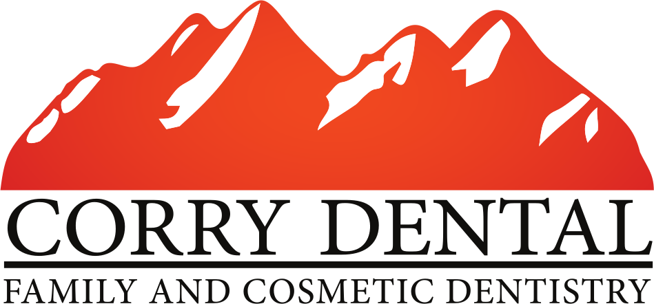 Corry Dental | Cosmetic and General Dentistry