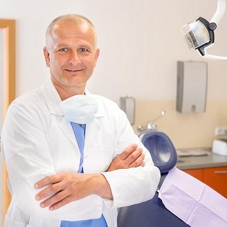 Southern Utah University Dentist